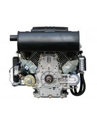 Moteur 20CV thermique V TWIN