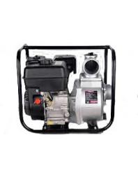 Pompe a eau QGZ50