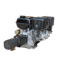 Groupe hydraulique 16CV SR190 100L MN