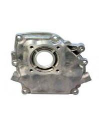 Carter moteur 5CV-6.5CV-7CV