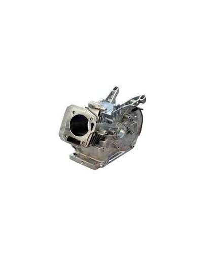 Bloc moteur 5CV
