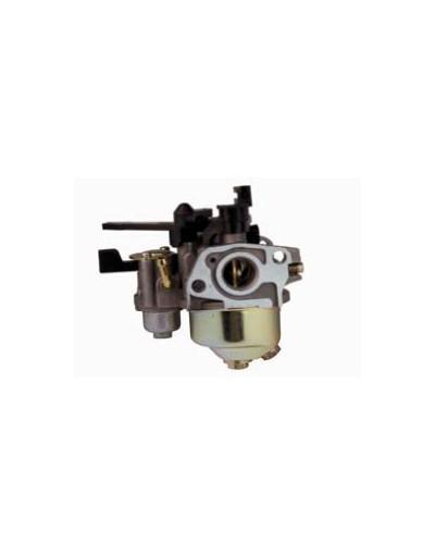 Carburateur 5CV