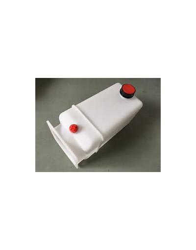Réservoir 8 Litres plastique Mini Centrale