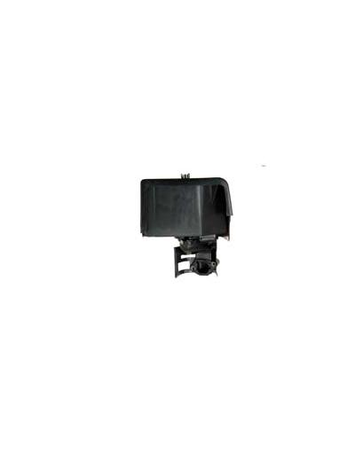filtre air 13CV complet
