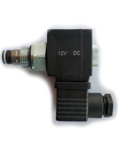 Electro vanne 12V