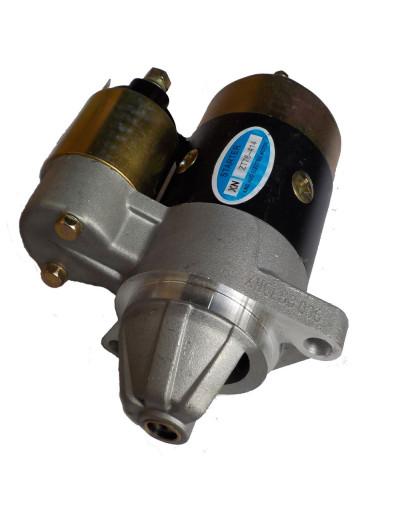 Demarreur moteur diesel 186 188