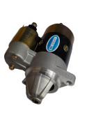 Demarreur moteur diesel 178 186 188 192
