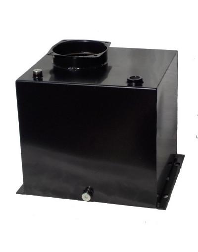 Réservoir 20Litres acier Mini Centrale