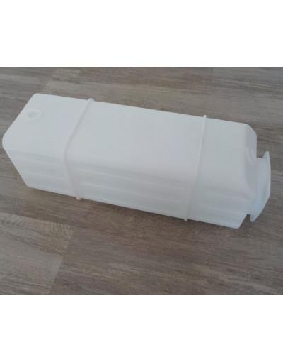 Réservoir 12 Litres plastique Mini Centrale