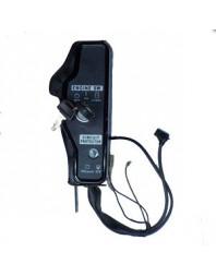 Contacteur à clef pour moteur Electrique