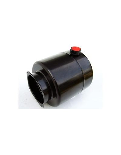 Réservoir 5 Litres acier Mini Centrale
