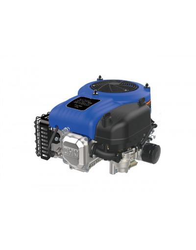 Moteur 12CV tracteur tondeuse Autoportée