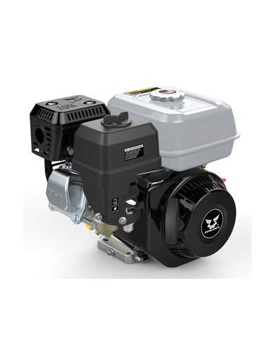 Moteur 7CV Thermique GB210 Démarreur Electrique