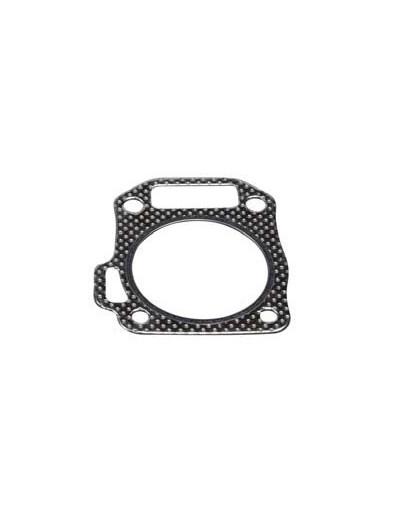 Joint de culasse 15CV GB420