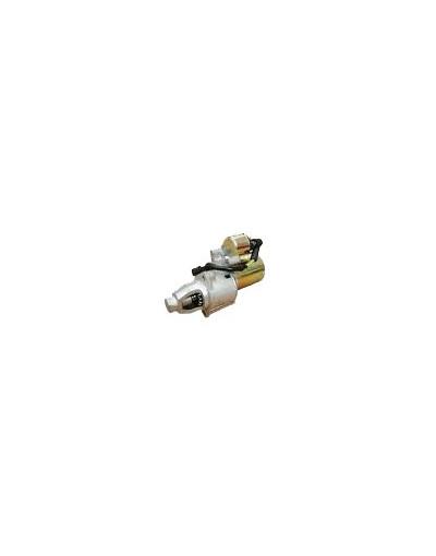 Demarreur ZH168 GB200 GB210 6.5CV