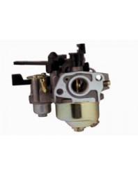 Carburateur 9CV GB270
