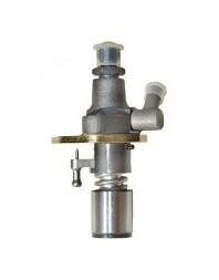 Pompe injection moteur Diesel 300 400F