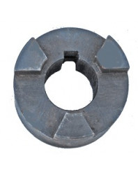 Bague 25,4 mm (Moulée)