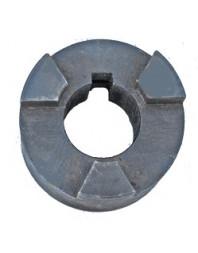 Bague 25 mm (Usinée)