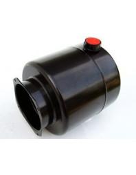 Réservoir 8 Litres acier Mini Centrale