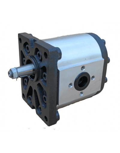 Pompe Groupe 3 39 cm3