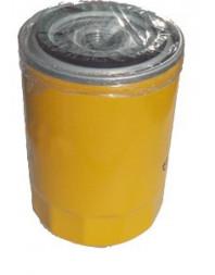 Filtre hydraulique cartouche