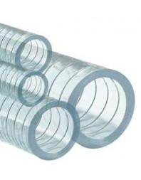 Tuyau Hydraulique Aspiration 25 mm