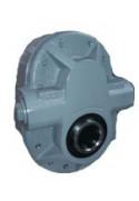 Pompe multiplicateur 45L