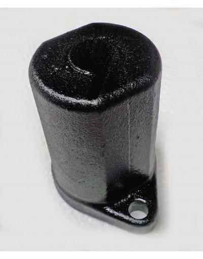 Cache Distributeur hydraulique 60 L/min