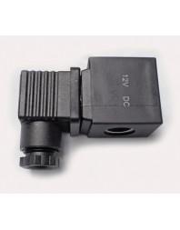 Electro vanne 24V